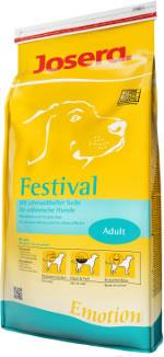 Royal Canin Veterinary Diet Renal Select Feline