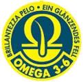 Omega 3 и Omega 6