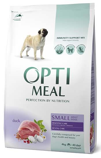 Купить корм Роял Канин гипоаллергенный для собак в Москве