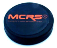 Оригинальные магниты MCRS